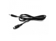 SPM/JR 1m HT Data Cable - FSV2113