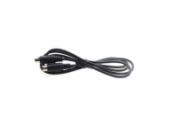 ezUHF 1m HT Data Cable - FSV2114