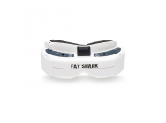 Fat Shark Dominator HD3 Headset - FSV1076