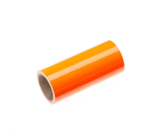 UltraTrim, Safety Orange - HANU82200