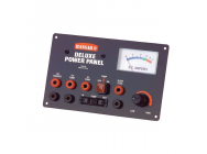 MOSFET Power Panel - HAN106