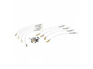 Piper Pawnee 40 TailFlying Wires - HAN4048