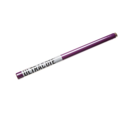 UltraCote, Smoke Purple - HANU868