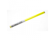 UltraCote, Safety Yellow - HANU891