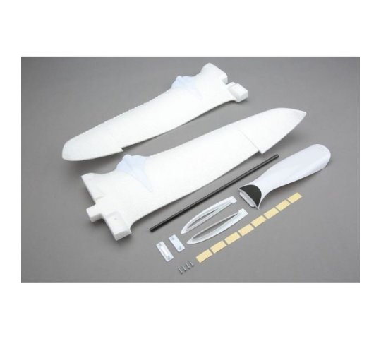 WING SET: STRATOCAM - HBZ8520