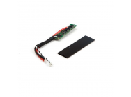 Vortex Replacement ESC - IRLEZESC12