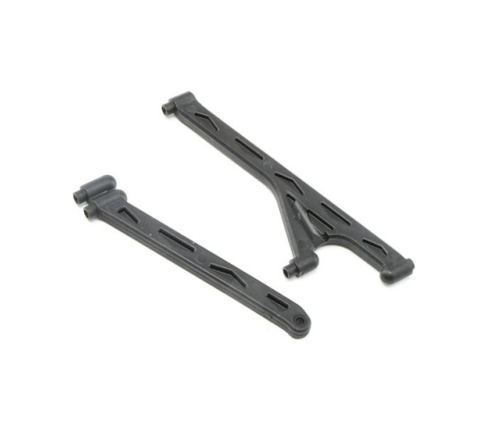 Chassis Support Set: TENACTY SCT - LOS231030