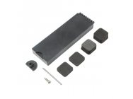 Battery Box: TENACITY - LOS231032