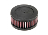 K&N Air Filter - LOS55006