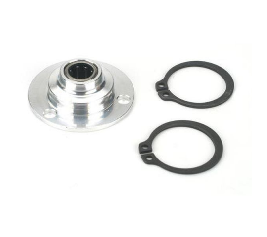 2-Speed Low Gear Hub with 1-Way: LST, LST2, MGB - LOSB3410