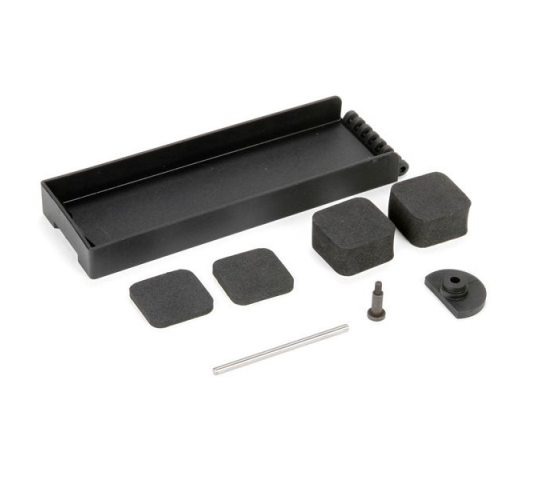 Battery Box: TEN MT - LOS231017