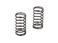 Front Shock Spring Set: Mini 8IGHT - LOSB1918