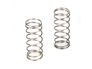 Rear Shock Spring Set: Mini 8IGHT - LOSB1919