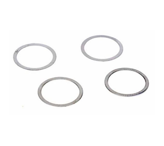 Differential Shims, 13mm: LST2, AFT, MGB - LOSB3951