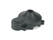 Gear Cover, 2-Speed: LST,AFT, MGB - LOSB3190
