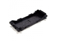 Battery Tray: NCR - LOSB2291