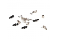 Ball Stud Set: Mini 8IGHT - LOSB1891