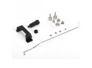 Accessory Pack: Recoil 26 - PRB286027