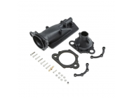 Jet Pump Housing: 23  River Jet Boat: RTR - PRB282037