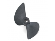 Propeller, Comp, 1.9x1.6x3/16 shaft - PRB0152