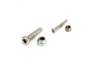 Derive Screws:IM31 - PRB4257
