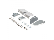 Trim Tab & Fin Set: IM31 - PRB4273