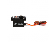 A6300 HV Ultra Torque Brushless Aircraft Servo MG - SPMSA6300