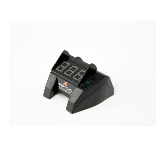 Optional Speedometer DX2E - SPM6740