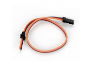 Servo Lead 22AWG 200mm - SPMSP3003