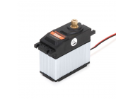 S904 1/6 SCALE WP DIGITAL SERVO - SPMS904