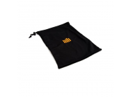 Spektrum Transmitter Storage Bag - SPM6730