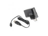 Charger & Cord: DX6R - SPM9057