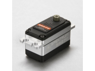 Low Profile HV Digital Race Servo - SPMSS6270