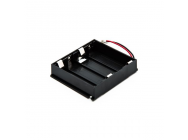 AA Dry Cell Battery Holder DX6G2 - SPMA9598