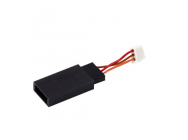 1JST Adapter Ultra Lightweight - SPMAJST1UL