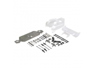 TLR Tuning Kit: 8IGHT 4.0 - TLR248000