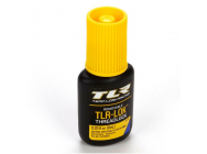 TLR Lok, Threadlock, Blue - TLR76004
