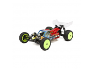 22 3.0 SPEC-Racer MM Race Kit: 1/10 2WD Buggy - TLR03010