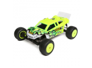 22T 3.0 MM Race Kit: 1/10 2WD Stadium Truck - TLR03011