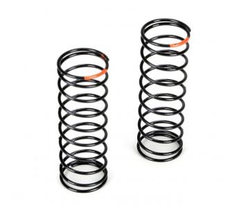 Vac Motorsports Rear Toecamber Adjustment Kit E30 moreover Front Shock Spring 29 Rate Orange 22t P 404840 also 1 besides 1 10 Rc Drift Car Bodies besides 1. on mustang touring car