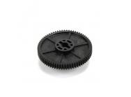 Spur Gear, 71 tooth, 48P: V100 - VTR232052