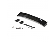 Drift Wing Set - VTR230053