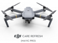 DJI CARE Mavic Pro - MAVIC-CARE