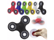 Hand Spinner rouge - HSPR-COPY-1