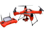 SplashDrone V3 AUTO SwellPro - SP-SD3-A102