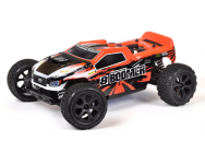 Pirate Boomer T2M Buggy 1/10e Thermique - T2M-T4932