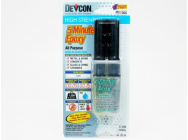 DEVCON 5-MIN EPOXY  25ml - JP-5525327