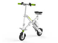 ARCHOS Urban e-Scooter - 503342