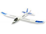 Super Glider 1200mm NincoAir - NH92024