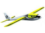 NincoAir Glider 550mm Rouge - NH92020-R-COPY-1